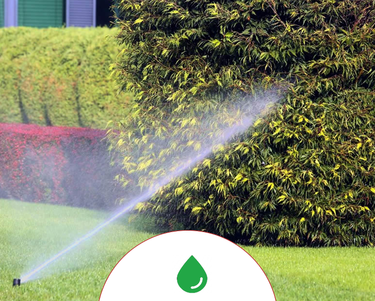 sprinklers-installation-services